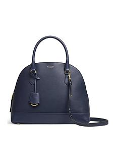 radley-anchor-mews-medium-dome-multiway-tote-bag-blue