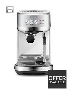 sage-bambino-espresso-machine