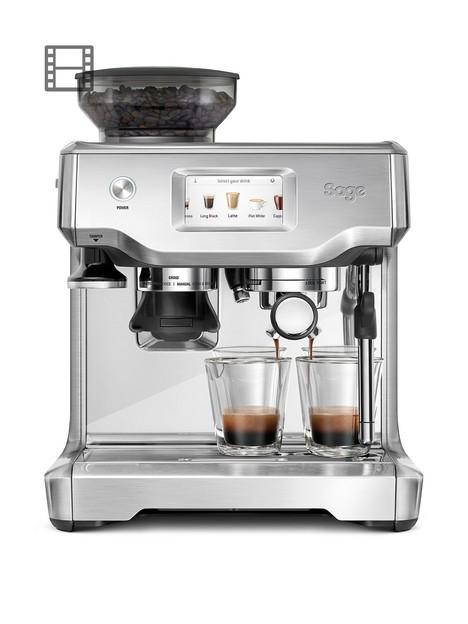 sage-barista-touchnbspbrushed-stainless-steelnbspcoffee-machine