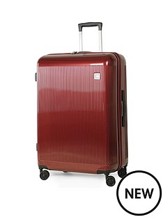 rock-luggage-windsor-large-8-wheel-suitcase-burgundy