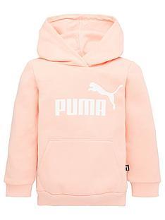 puma-girls-essentialnbsplogo-hoodie-fl-pink