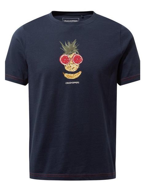 craghoppers-boys-gibbon-short-sleevenbspt-shirt-navy