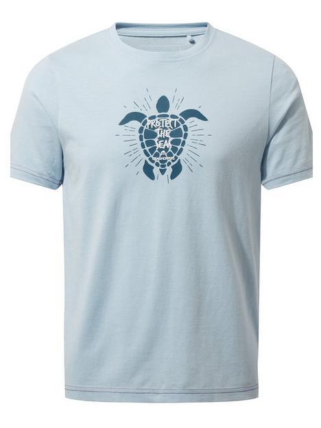 craghoppers-boys-gibbon-short-sleevenbspt-shirt-light-blue