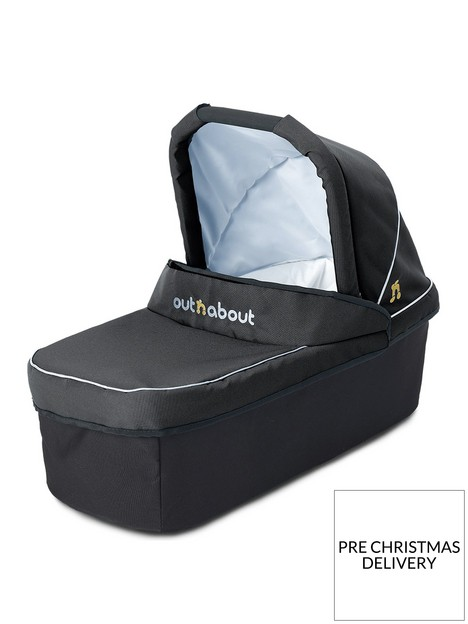 out-n-about-nipper-single-carrycot