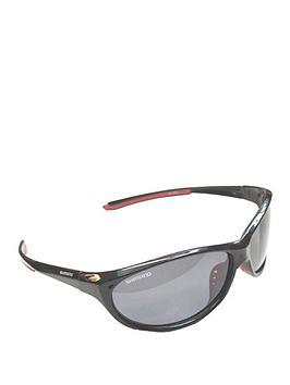 shimano-sunglasses-catana-bx