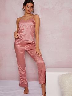 chi-chi-london-clara-pyjama-set-pinknbsp