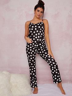 chi-chi-london-eiyana-pyjama-set-spotnbsp