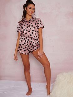 chi-chi-london-rosie-pyjama-set-spotnbsp