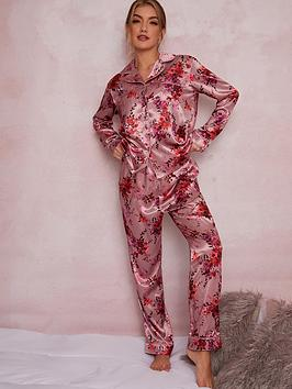 chi-chi-london-chi-chi-neema-pyjama-set-pink
