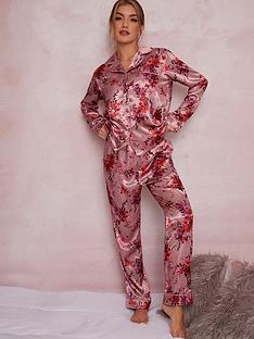chi-chi-london-chi-chi-neema-pyjama-set