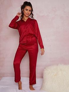 chi-chi-london-chi-chi-hettie-pyjama-set