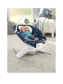 fisher-price-2-in-1-soothe-n-play-glider
