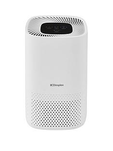 dimplex-brava-4-stage-air-purifier