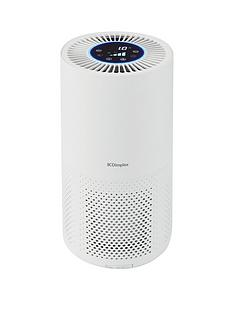 dimplex-brava-5-stage-air-purifier