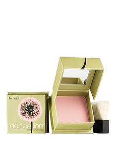 benefit-dandelion-ballerina-pink-blush-brightening-face-powder