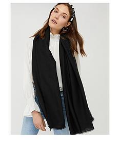 accessorize-take-me-everywhere-scarf-black