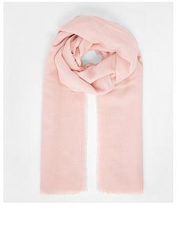 accessorize-take-me-everywhere-scarf-pink