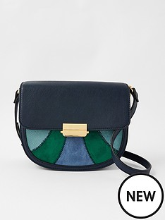 accessorize-eloise-patchwork-cross-body-bag-blue