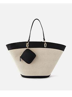 accessorize-accessorize-natural-curved-tote-with-purse