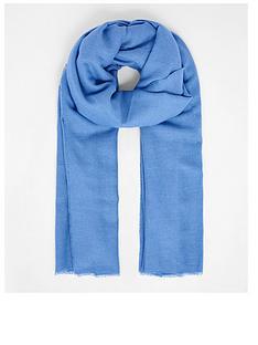 accessorize-take-me-everywhere-scarf