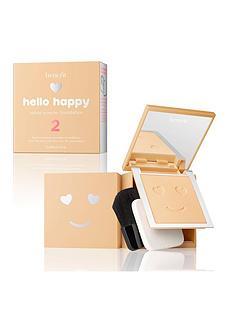 benefit-hello-happy-velvet-powder-foundation