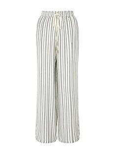 accessorize-textured-stripe-beach-trouser-white