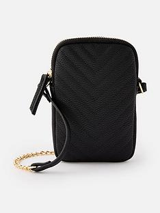 accessorize-accessorize-quilted-phone-purse-zip-around