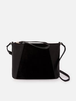 accessorize-sophie-cross-body-bag-black