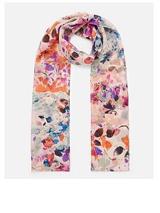 accessorize-accessorize-dusky-rose-floral-silk-classic