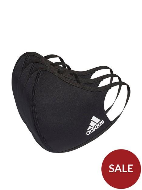adidas-face-cover-mlnbsp--black