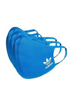 adidas-face-cover-ml-blue