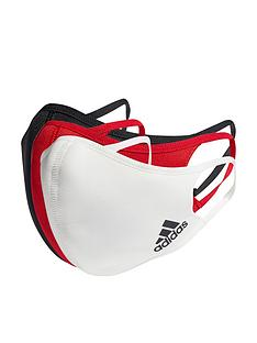adidas-face-cover-mlnbsp--blackredwhite