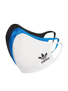 adidas-originals-face-cover-ml-blackbluewhite