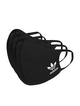 adidas-originals-face-cover-xssnbsp--black