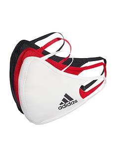 adidas-face-cover-xss-blackredwhite