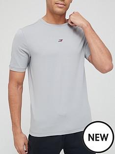 tommy-sport-sport-motion-flag-logo-t-shirt-grey
