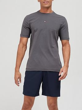 tommy-sport-motion-flag-logo-cotton-t-shirt-grey