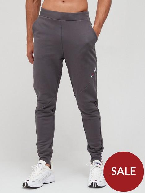 tommy-sport-sport-logo-terry-pants-grey