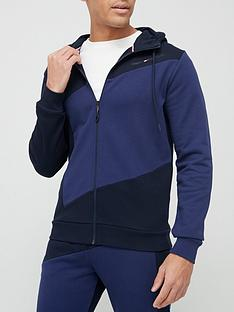 tommy-sport-colour-block-full-zip-hoodie-navynbsp