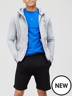 tommy-sport-sport-logo-fleece-full-zip-hoodienbsp--grey