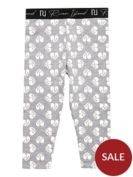 river-island-mini-girls-heart-waistband-leggings-grey