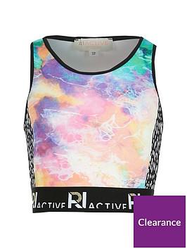 river-island-girls-active-tie-dye-crop-top-multi