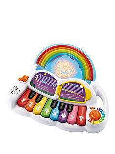 leapfrog-leapfrog-learn-groove-rainbow-lights-piano