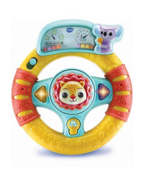 vtech-roar-explore-wheel