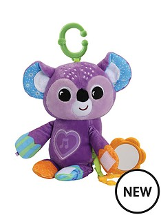 vtech-cuddle-play-koala