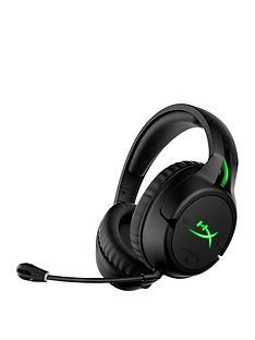hyperx-cloudx-flight-wireless-gaming-headset-xbox-series-x-compatible