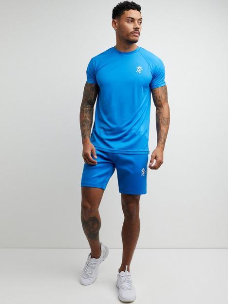 gym-king-core-plus-poly-t-shirt-blue
