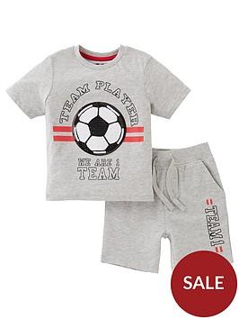 mini-v-by-very-sequin-football-t-shirtnbspamp-jog-short-set-multi