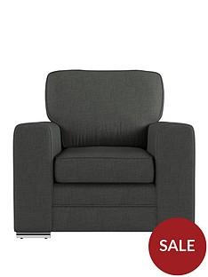 havanah-chair
