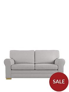 miami-2-seater-sofa